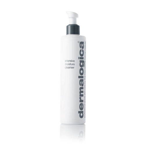 Intensive Moisture Cleanser - 295ml