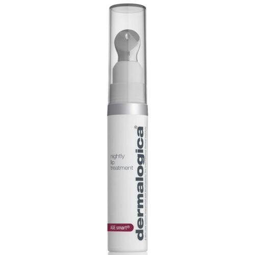 Nightly Lip Treatment 10ml