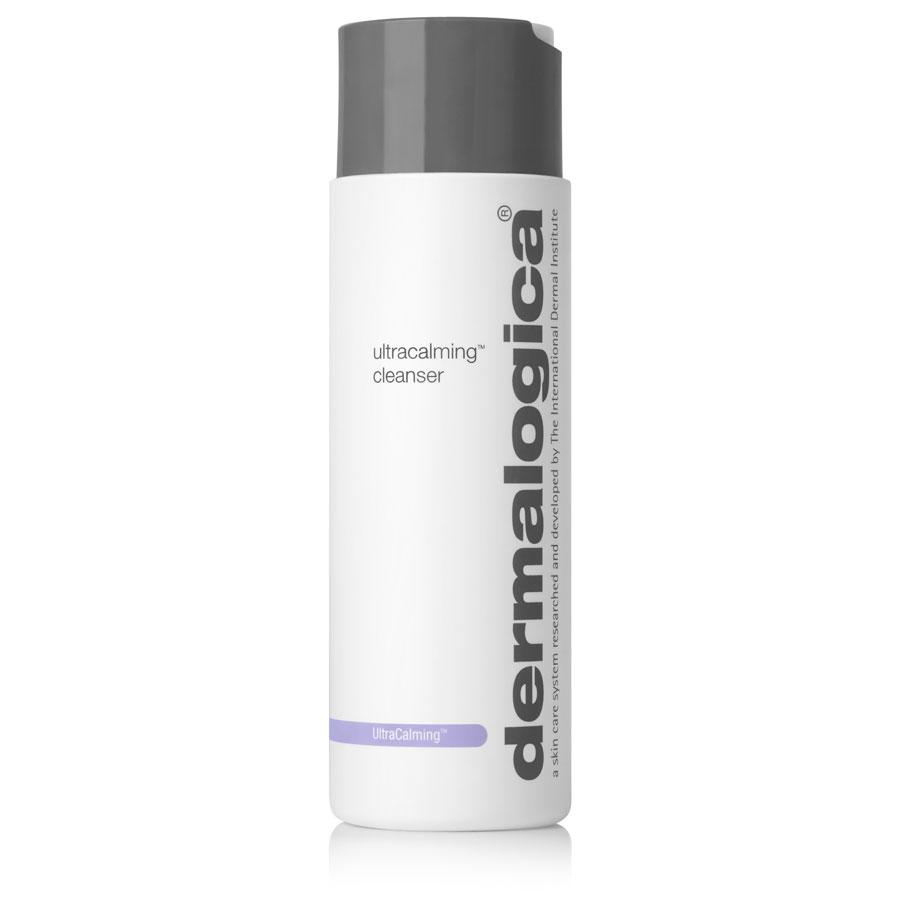 Ultracalming Cleanser - 250ml