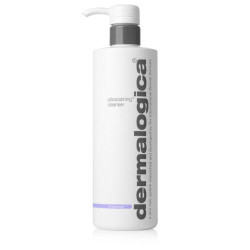 Ultracalming Cleanser - 500ml